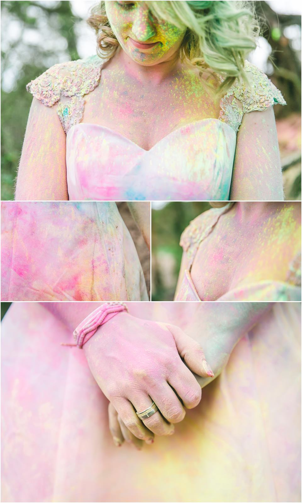Trash-The-Dress-after-wedding-holi-color-shooting-heidelberg-schwetzingen-herr-knebel-fotografie 11
