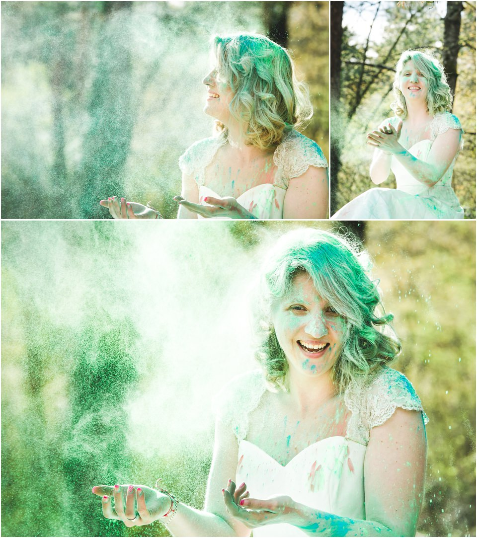 Trash-The-Dress-after-wedding-holi-color-shooting-heidelberg-schwetzingen-herr-knebel-fotografie 4
