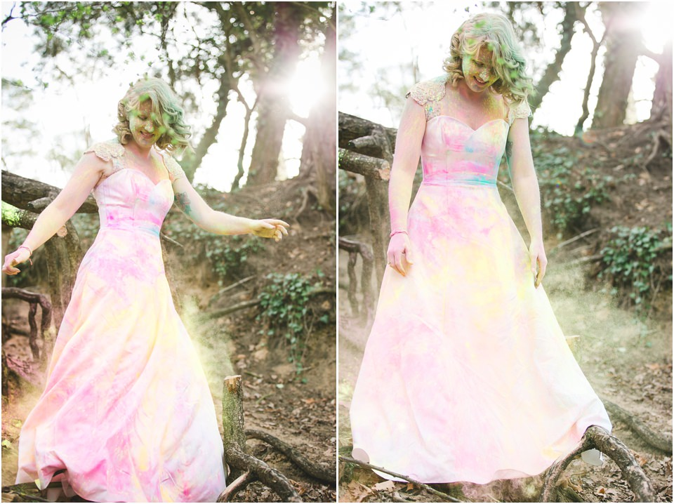 Trash-The-Dress-after-wedding-holi-color-shooting-heidelberg-schwetzingen-herr-knebel-fotografie 9